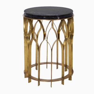Mecca Side Table from Covet Paris