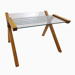 Writing Desk by Marco Zanuso, 1960s