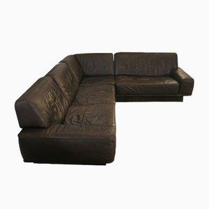 Modulares Sofa von de Sede, 1970er