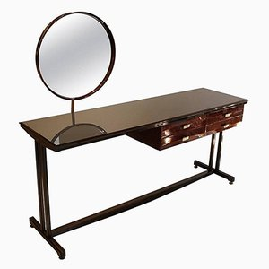 Italian Dressing Table, 1960s