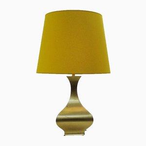 Lampade vintage, set di 2