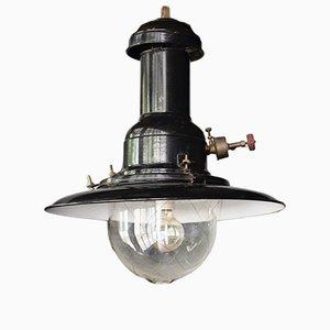 Lámpara colgante 2000BP vintage de Providus