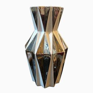 Mid-Century Italian Vase, 1960s