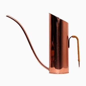 Arrosoir Vintage par Gunnar Ander pourYstad Metall