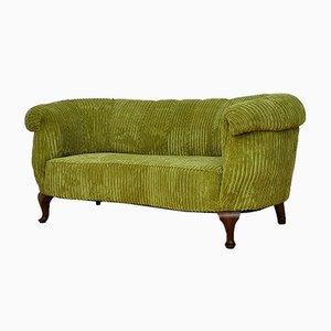 3-Seater Sofa, 1930s
