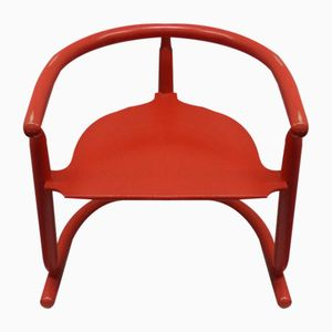 Anna Children's Chair by Karin Mobring for Ikea, 1963