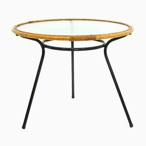 Tavolino da caffè di Rohe Noordwolde, anni '60