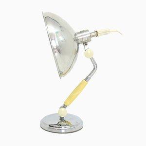 Oly Lux Arztlampe von Kurt Rosenthal, 1950er