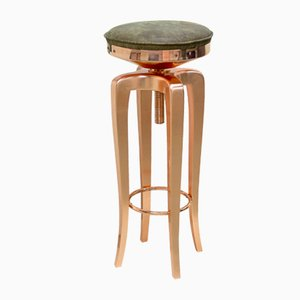 Mohawk Stool from Covet Paris