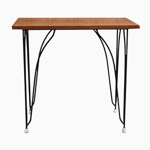 Italian Coffee Table, 1960s