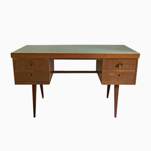 Desk from EKA-Werk, 1950s