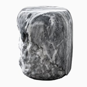 Yoho Stool from Covet Paris