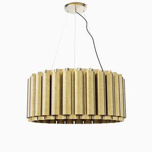 Aurum II Pendant Lamp from Covet Paris