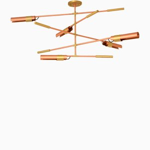 Koben Ceiling Light from Covet Paris