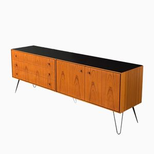 Sideboard from Lübke, 1960s