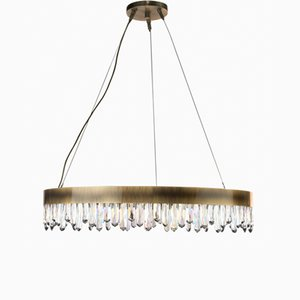 Naicca Suspension from Covet Paris