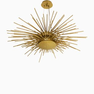 Soleil Suspension from Covet Paris