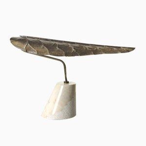 Lampada da tavolo Calla di Covet Paris