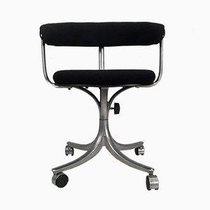 Chaise de Bureau Kevi par Jorgen Rasmussen pour Knoll, 1970s