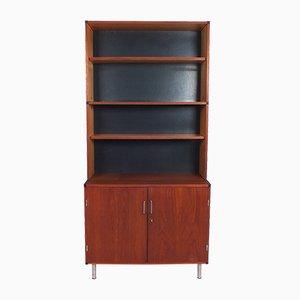 Mobiletto della serie Made to Measure di Cees Braakman per Pastoe, anni '60