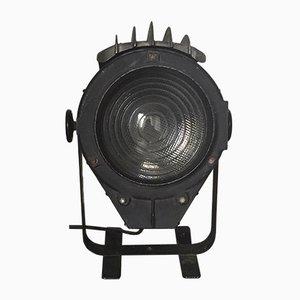 Proiettore vintage da cinema