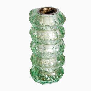 Vase Vintage par Max Ingrand pour Fontana Arte, 1960s