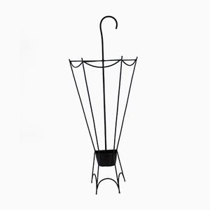 Spanish Umbrella Stand, 1950s