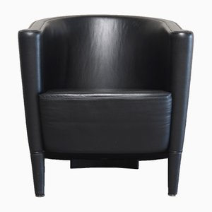 Vintage Model Rich Armchair by Antonio Citterio for Moroso