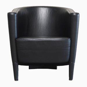Vintage Modell Rich Sessel von Antonio Citterio für Moroso