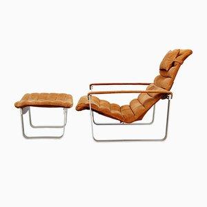 Vintage Asko Online Shop Buy Asko Furniture At Pamono
