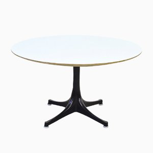Tavolino da caffè di George Nelson per Vitra, anni '60