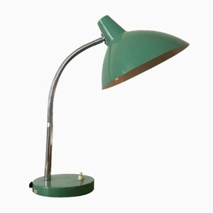 Vintage Desk Lamp from Regent