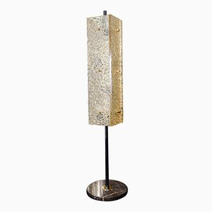 Floor Lamp from Arteluce, 1960s