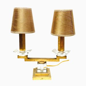 Table Lamp, 1940s