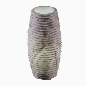 Lámpara de mesa Sparkley de StoneLab Design