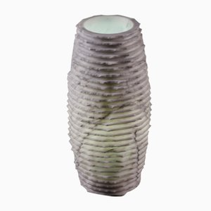 Lampe de Bureau Sparkley de StoneLab Design