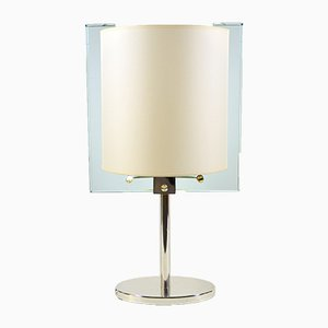 Buy italian modern table lamps at pamono vintage table lamp by nathalie grenon for fontana arte mozeypictures Gallery