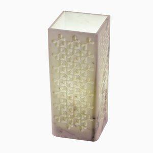 Lámpara de mesa Romeo de StoneLab Design