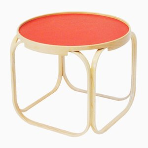 Table Basse June par Francesca Alai pour Villa Home Collection