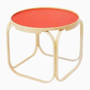 Tavolino da caffè JUNE di Francesca Alai per Villa Home Collection