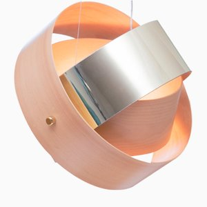 Lampada a sospensione ORION di Marina Buchan per Villa Home Collection