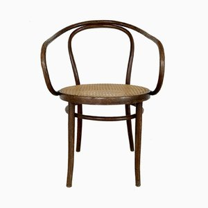 Vienna Chair No. 209 from Thonet, 1900s