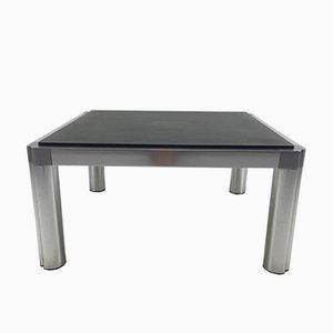 Grande table Basse Modèle 100 par Kho Liang Ie pour Artifort, 1970s