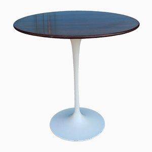 Tavolino Tulip di Eero Saarinen per Knoll International, anni '70