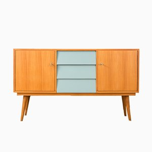 Sideboard from VKW, 1950s