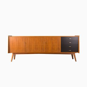 Sideboard from Bartels, 1960s