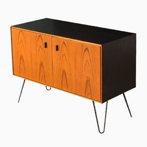 Chest of Drawers from Lübke, 1960s