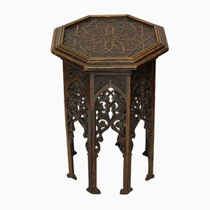 Table 19th-Century, 1890s