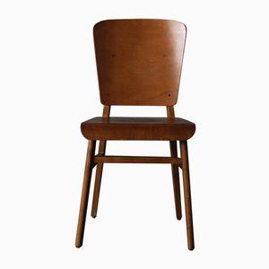 Standard Chair von Jean Prouve, 1940er