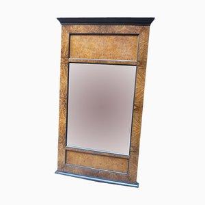 Biedermeier Mirror, 1820s